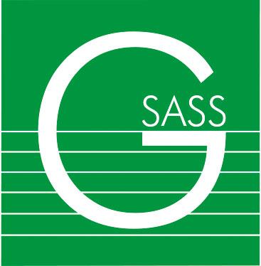 Glaserei Sass GmbH